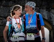 Portugal Ultramarathon