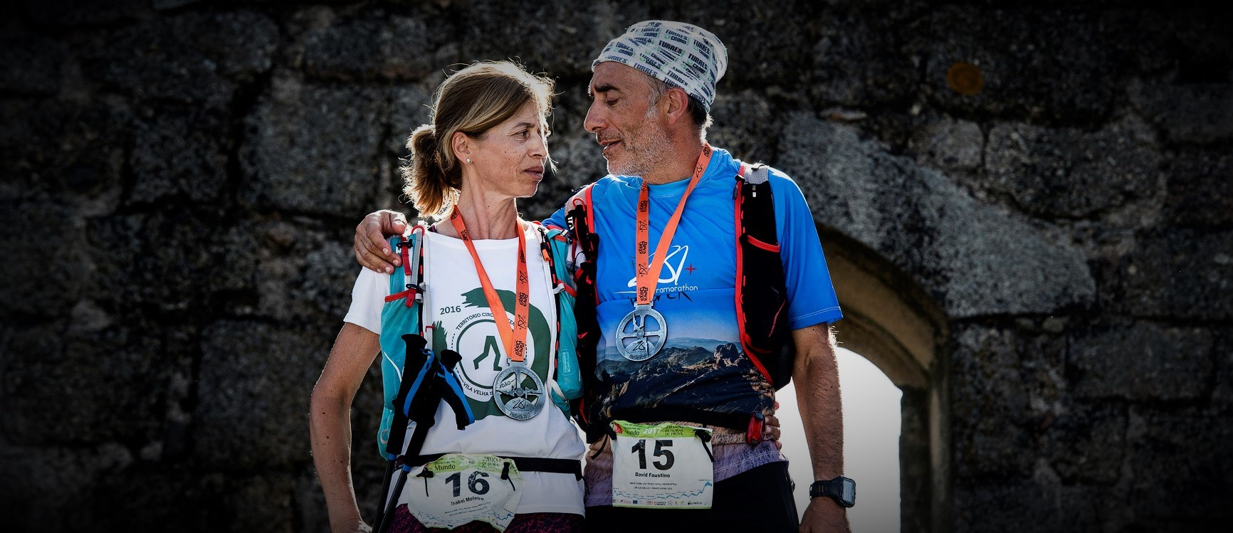 Portugal Ultramarathon