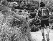 Portugal Ultramarathon_2018_ CREDITS TO @THIAGO DIZ _ DIZZ MEDIA