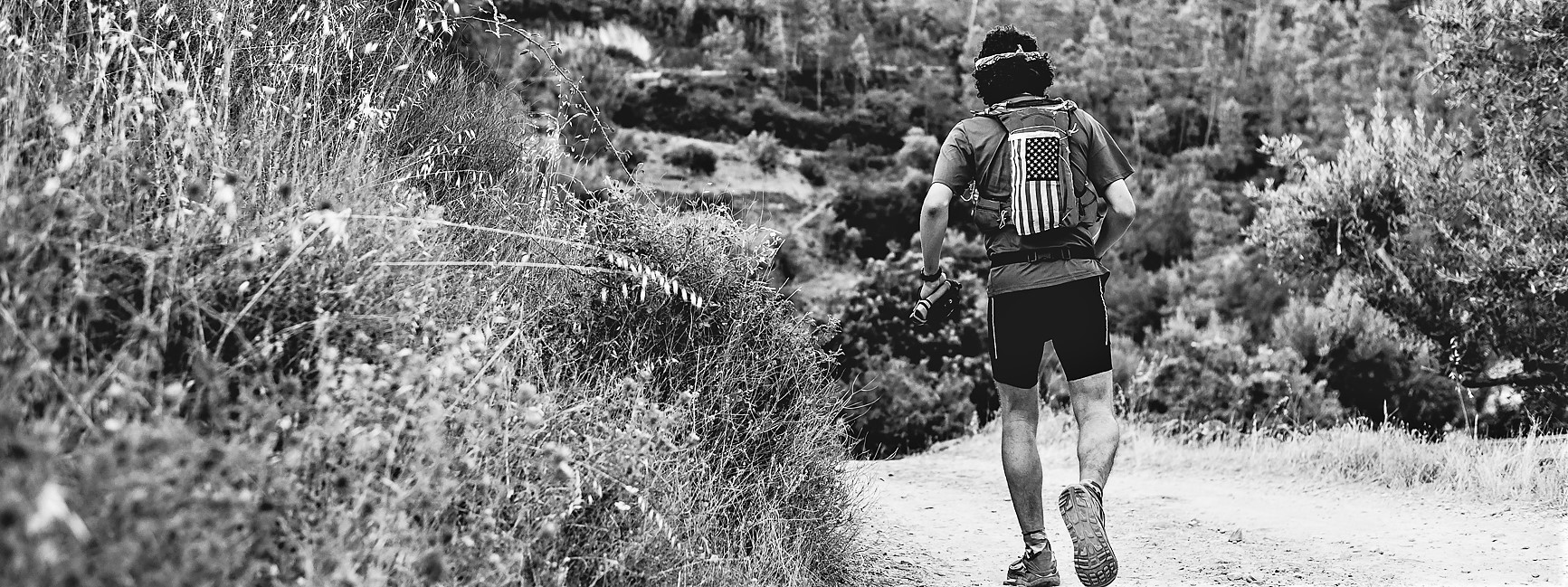 Portugal Ultramarathon_2018_ CREDITS TO @THIAGO DIZ _ DIZZ MEDIA